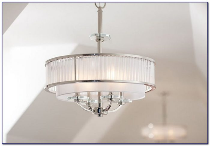 Ceiling Lights Without Wiring