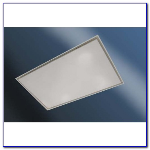 Ceiling Mounted Extractor Hood Canada