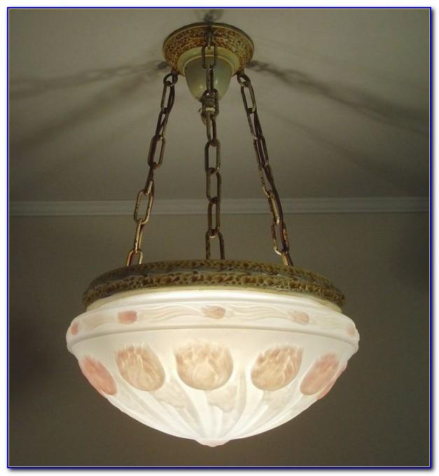 Ceiling Plates For Light Fittings