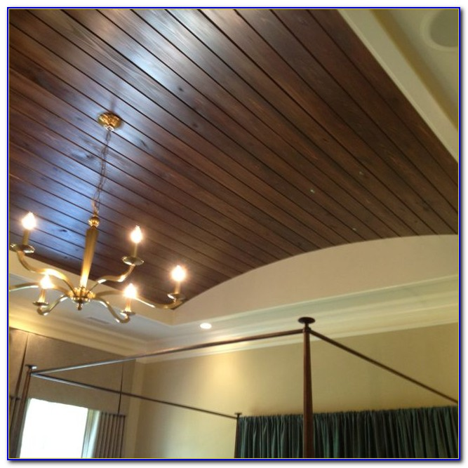 Pine Tongue And Groove Ceiling Planks Ceiling Home