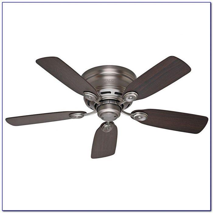 Chapter 42 Inch Flush Mount Ceiling Fan