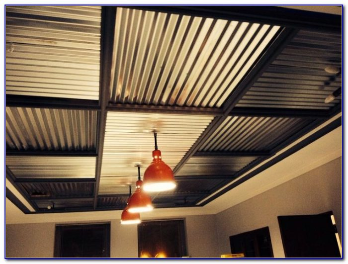 Armstrong Metal Ceiling Panels Ceiling Home Design