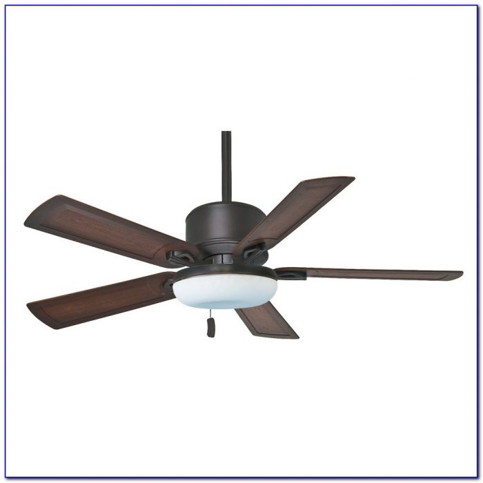 Damp Rated Ceiling Fans Canada
