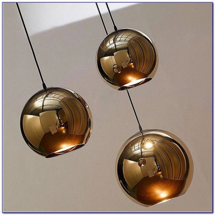 Flos Glo Ball S2 Ceiling Light Ceiling Home Design