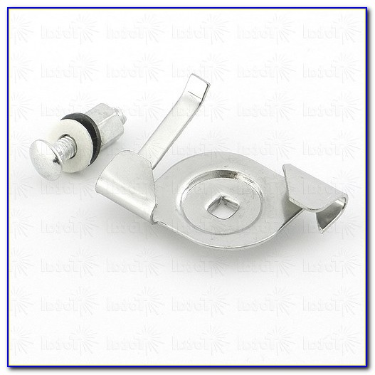 Drop Ceiling Track Lighting Clips