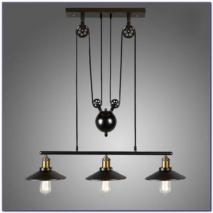 Ebay Ceiling Light Fixtures