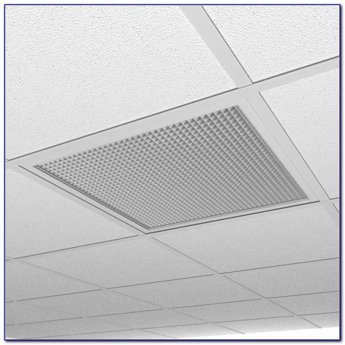 Egg Crate Ceiling Tile Ceiling Home Design Ideas