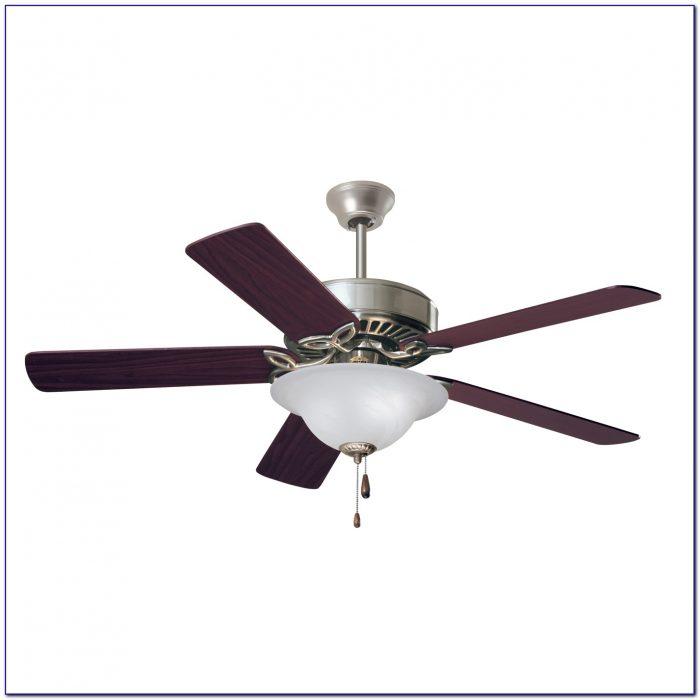 Emerson Ceiling Fan Light Fixture