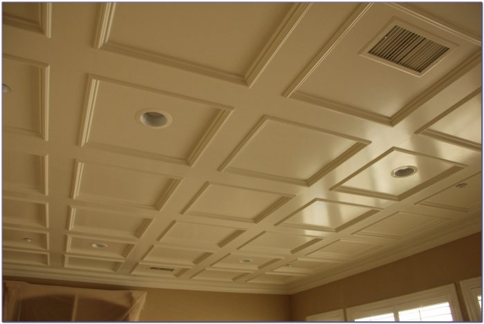 Exterior Wood Paneling For Ceilings