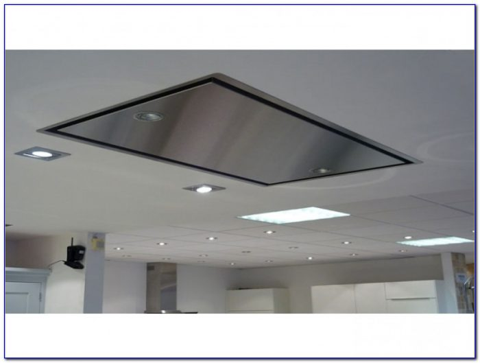 Extractor Fan Bathroom Ceiling Mounted