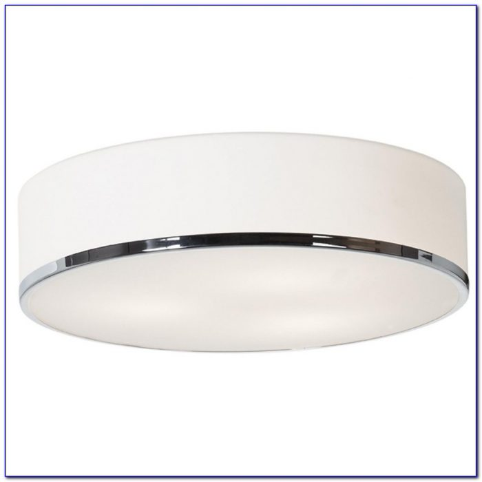 Flush Mount Led Ceiling Lights Canada