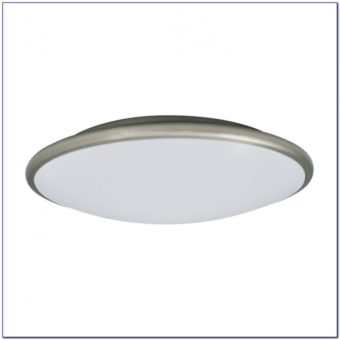 Flush Mount Led Ceiling Lights India
