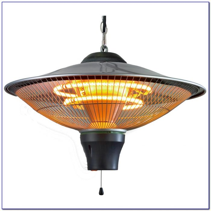 Image Result For Outdoor Overhead Heaters