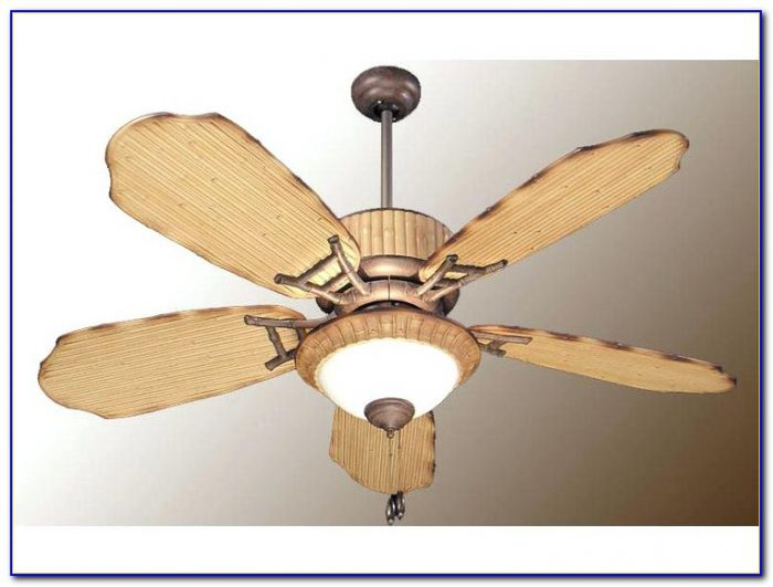 Old Jacksonville Ceiling Fans Houston Ceiling Home