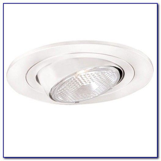 Halo Recessed Lighting Sloped Ceiling