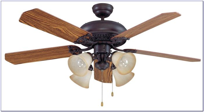 hamilton beach ceiling fan remote ceiling home design flexalite fan wiring diagram hamilton beach fan wiring diagram