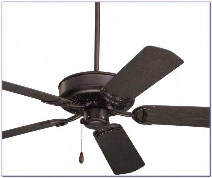 Hampton Bay Ceiling Fan Capacitor C61