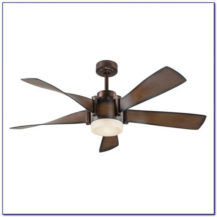Hampton Bay Ceiling Fan Capacitor Cbb61