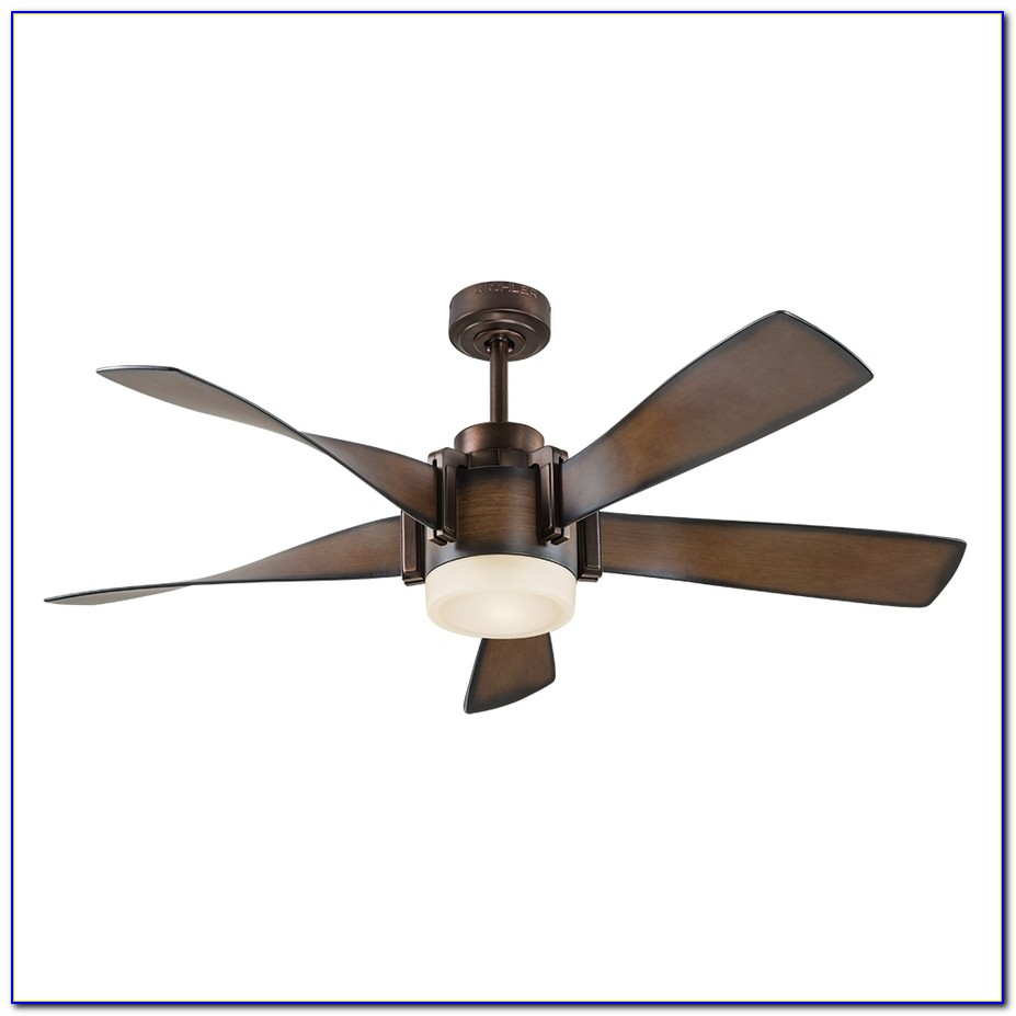 Aloha Breeze Ceiling Fan Capacitor Ceiling Home Design