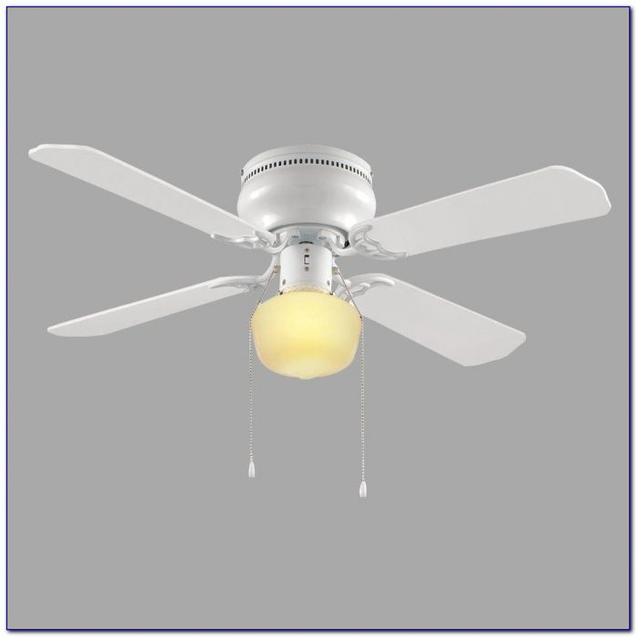 Hampton Bay Ceiling Fan Light Bulb Change