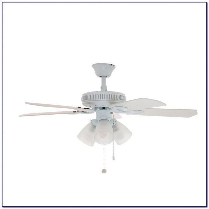 Hampton Bay Ceiling Fan Light Kit Wiring Diagram