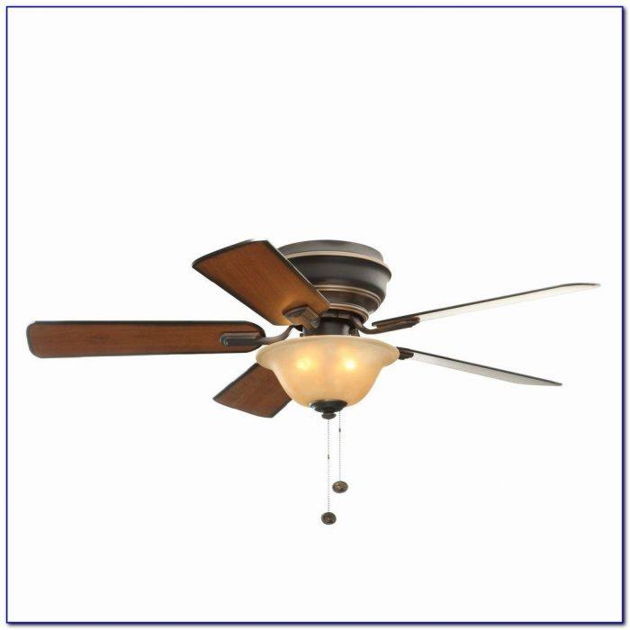 Hampton Bay Ceiling Fan Light Switch