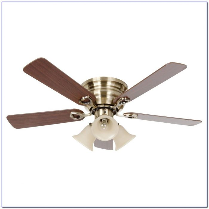 altura ceiling fan manual hampton bay ceiling fan model uc7078t manual ceiling 10340