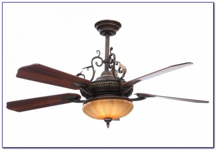 Hampton Bay Ceiling Fans With Remote Control Troubleshooting