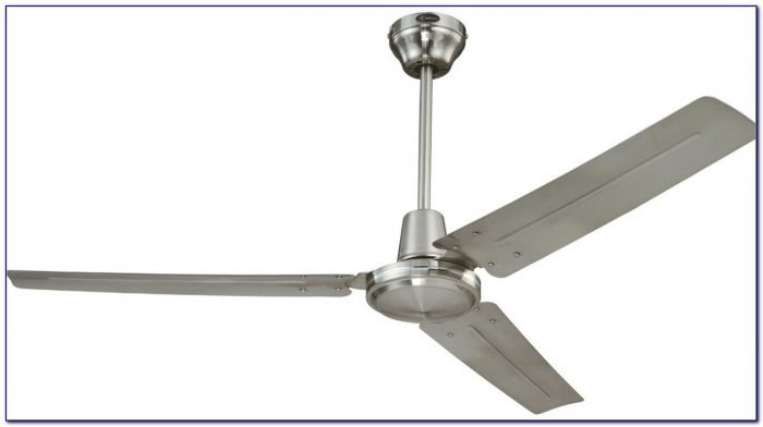 Hampton Bay Ceiling Fans With Remote Instructions