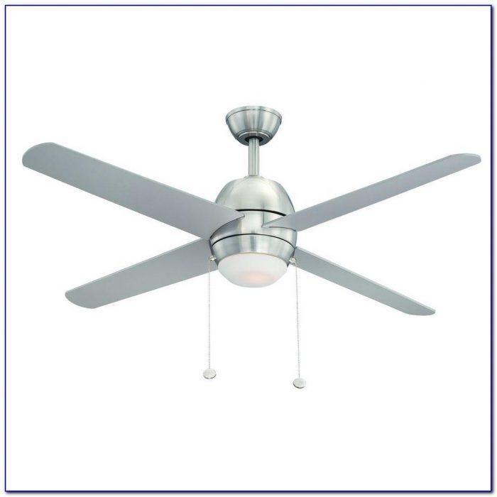 Hampton Bay Led Ceiling Fan Light Kit