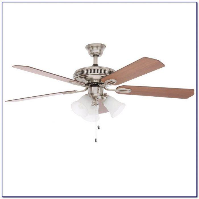 Hampton Bay Pilot Ceiling Fan Bulb