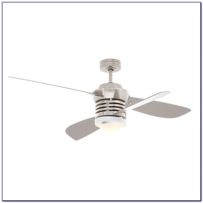 Hampton Bay Pilot Ceiling Fan Manual