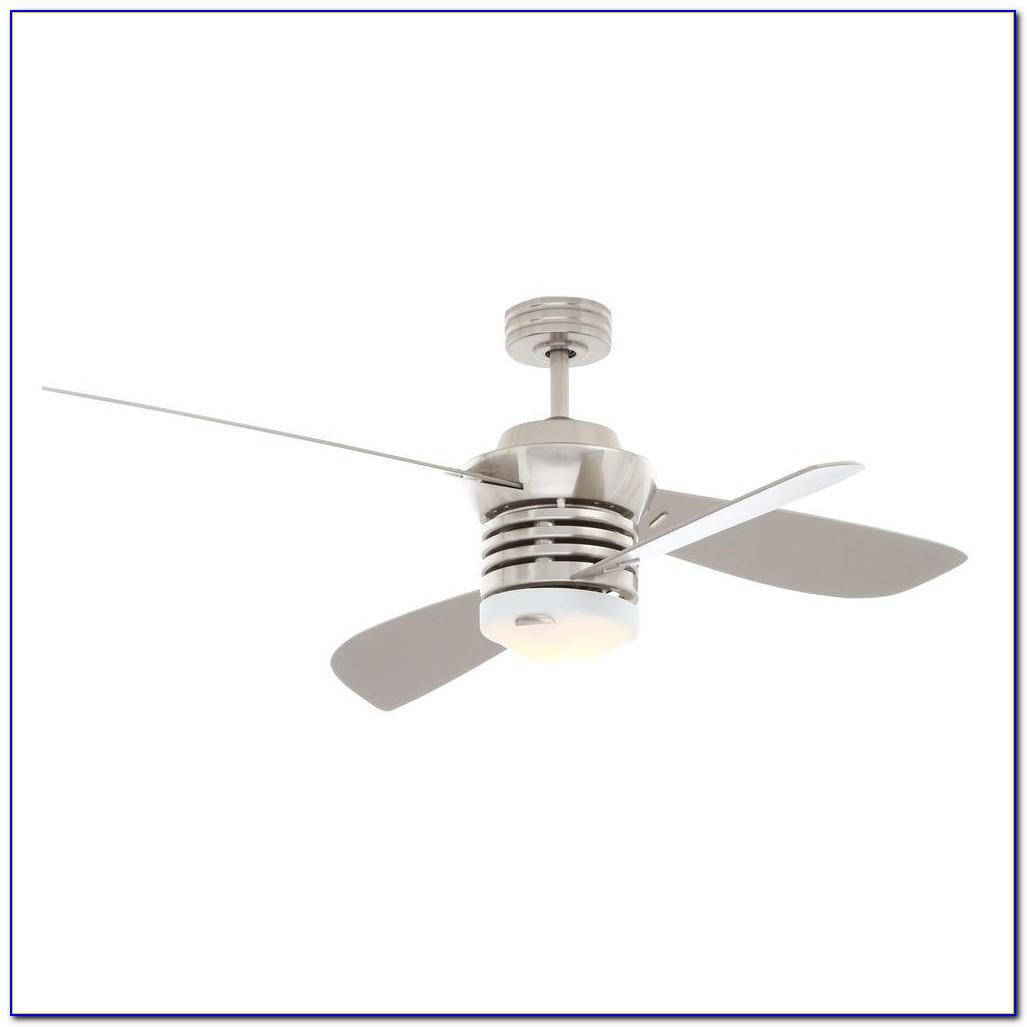 Hampton Bay Pilot Ceiling Fan Manual