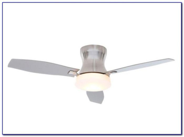 Hampton Bay Pilot Ii Ceiling Fan
