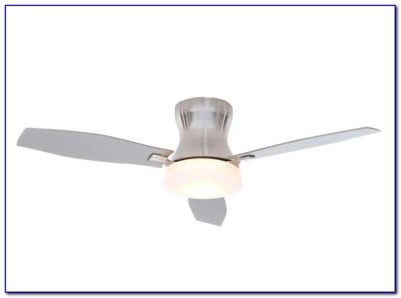 Hampton Bay Pilot Ii Ceiling Fan