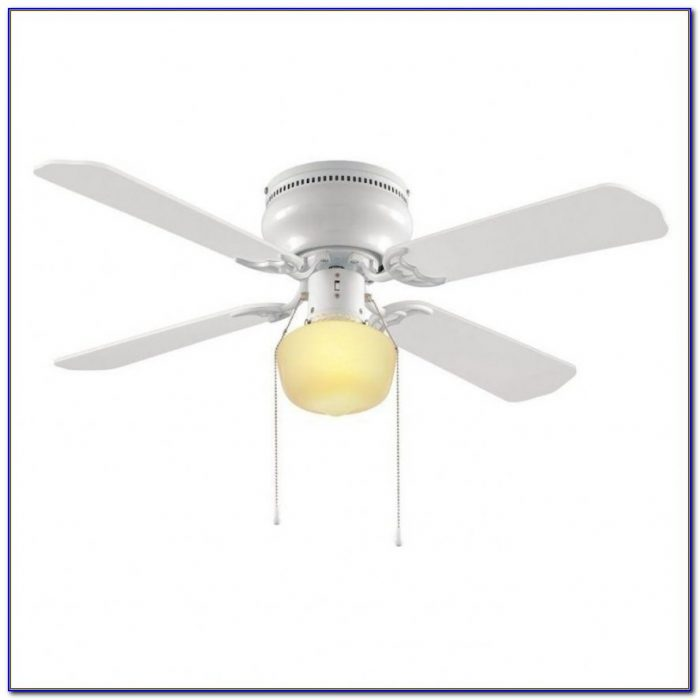Hampton Bay Remote Control Ceiling Fan Problems