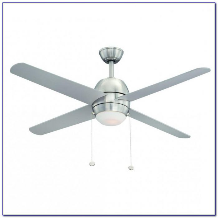 Hampton Bay Remote Control Ceiling Fan Wiring Diagram