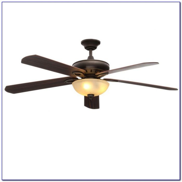 Hampton Bay Replacement Remote Control Ceiling Fan
