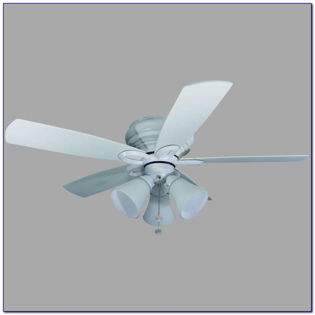 Hampton Bay Wireless Remote Control Uc7083t Ceiling Fan