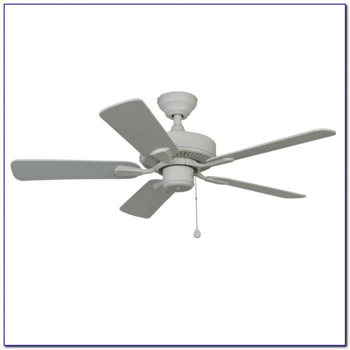 Harbor Breeze 3 Blade Ceiling Fan Remote