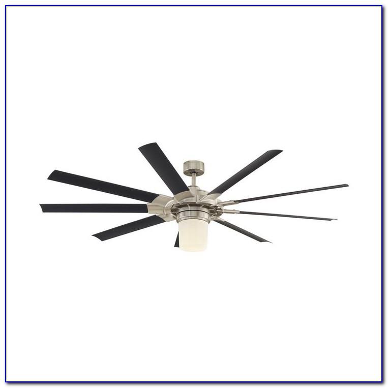Harbor Breeze Helicopter Blade Ceiling Fan Ceiling Home Design Ideas Yaqox9vxpo123002