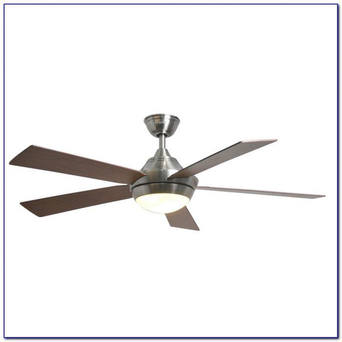 Harbor Breeze Ceiling Fans Remote Instructions