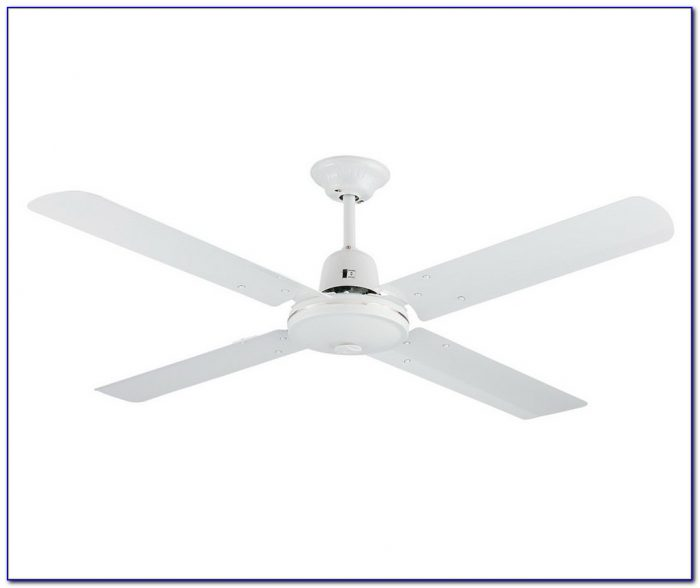 High Efficiency Dc Ceiling Fan