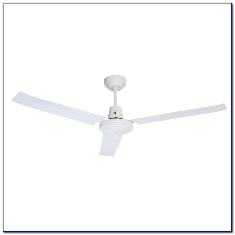 High Velocity Ceiling Fan Outdoor