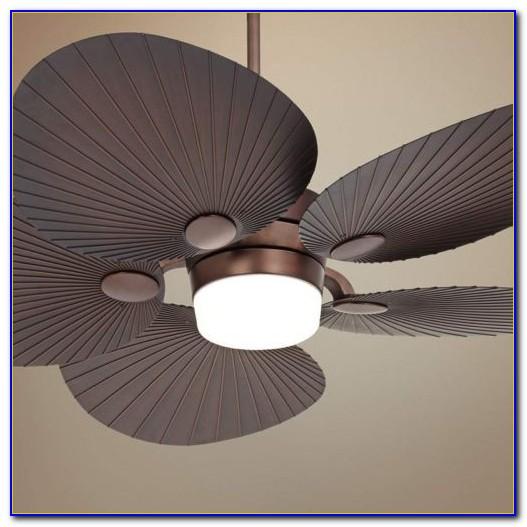 Hunter 52 Inch Highbury Ceiling Fan