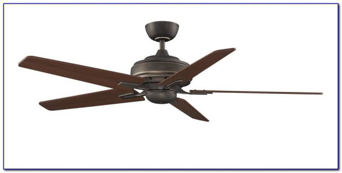 Hunter 52 Inch Hugger Ceiling Fans