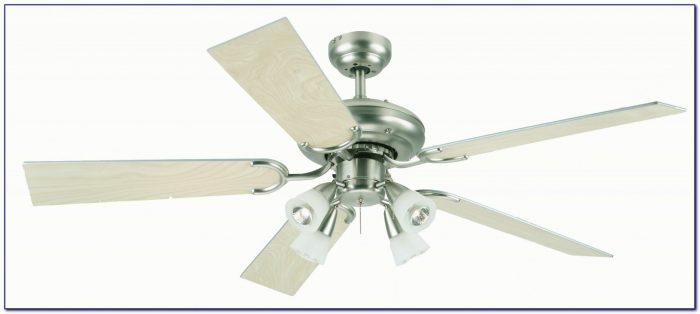 Hunter Ceiling Fan Hanger Ball
