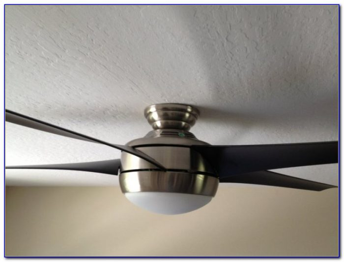 Hunter Ceiling Fan Light Wattage Limiter