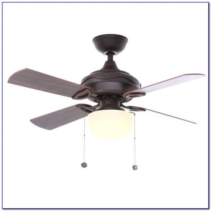 Hunter Ceiling Fan Wattage Limiter
