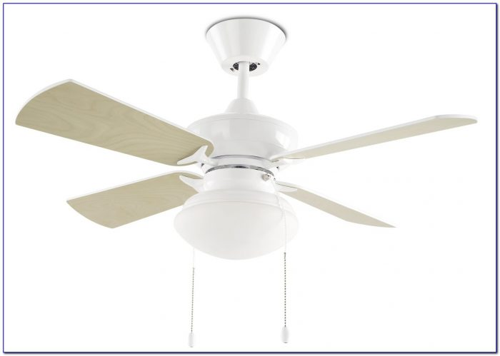 Hunter Ceiling Fan With Remote And Light Kit